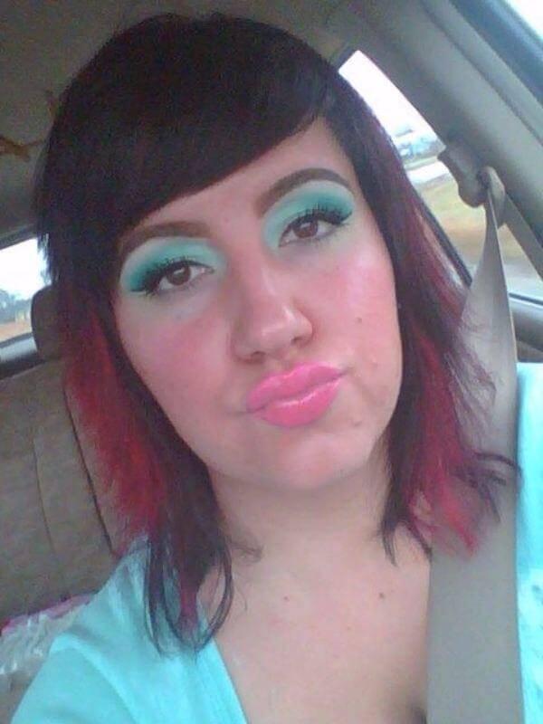 talk-about-a-bad-makeup-job-17-photos-14-21805-15957.jpg