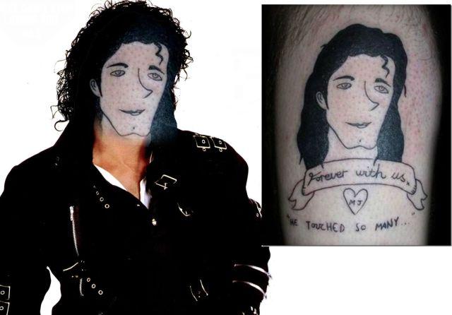 tattoo20-16199.jpg