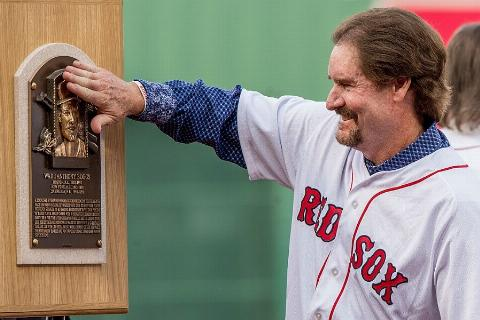wade-boggs-credits-his-fried-chicken-pre-game-ritual-for-his-hall-of-fame-c-76494-38480.jpg