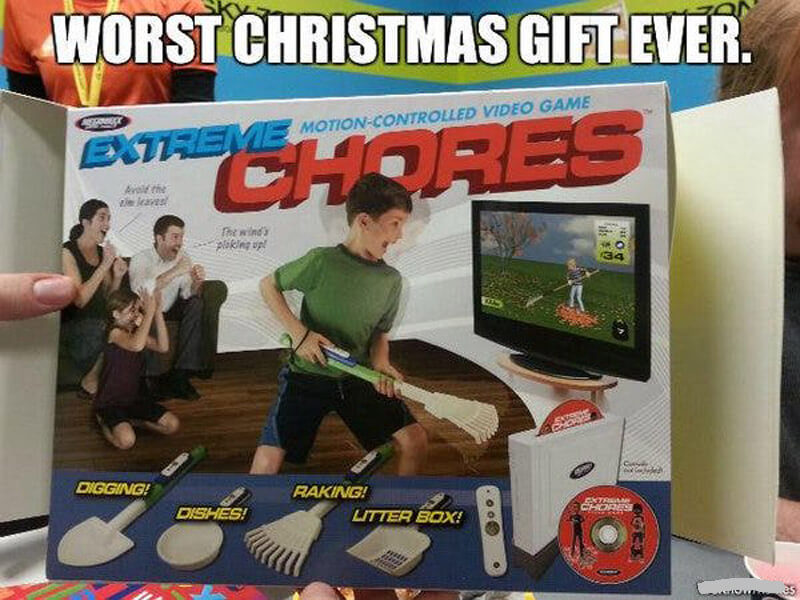 wii-chores-tho-90683.jpg