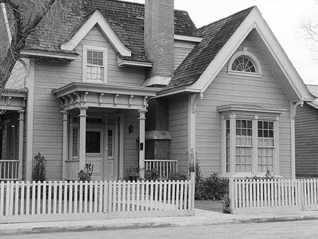 Andy-Griffith-House.jpg