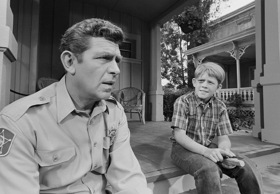 Andy-Griffith-Opening-Sequence.jpg