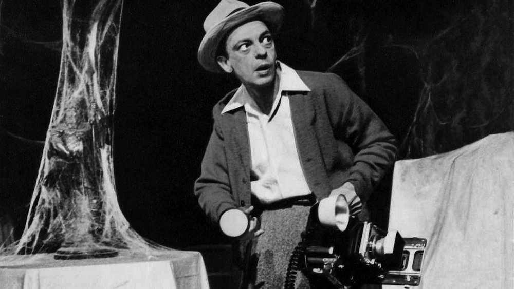 Don-Knotts-One-Suit.jpg