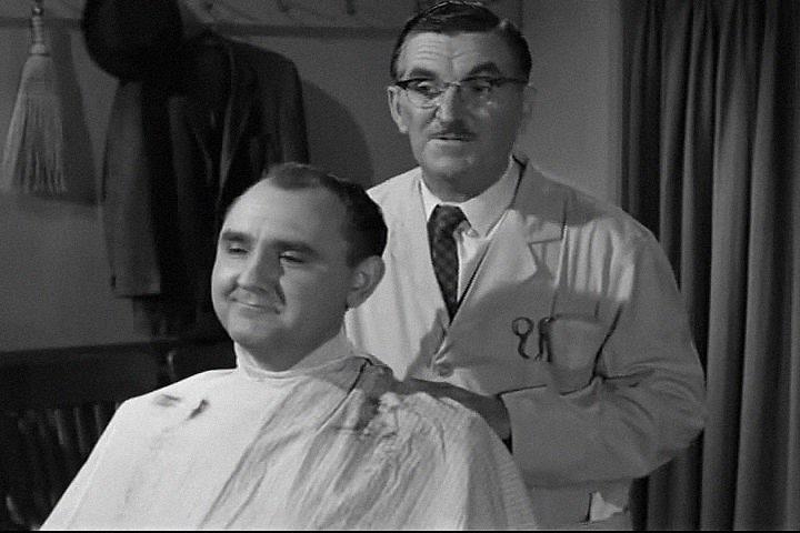 Floyd-the-barber-retired.jpg
