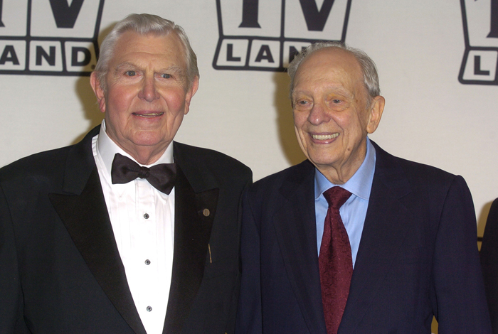 andy-griffith-and-don-knotts.jpeg