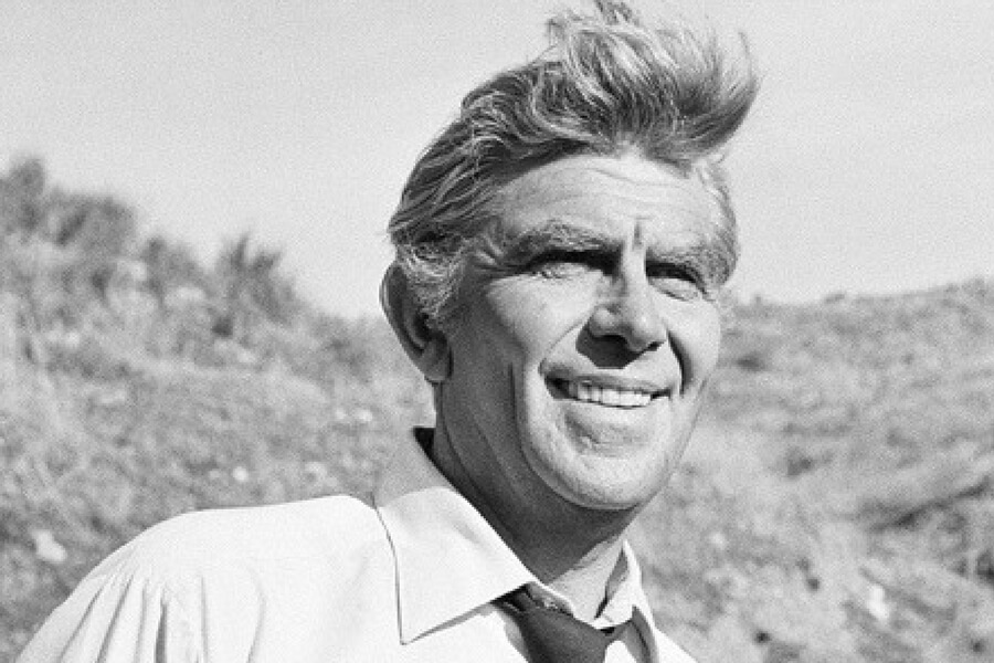 andy-griffith-theme-song.jpg