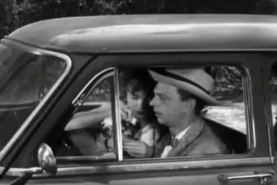barneys-first-car.jpg