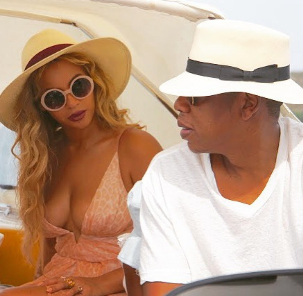 bey and jay 10