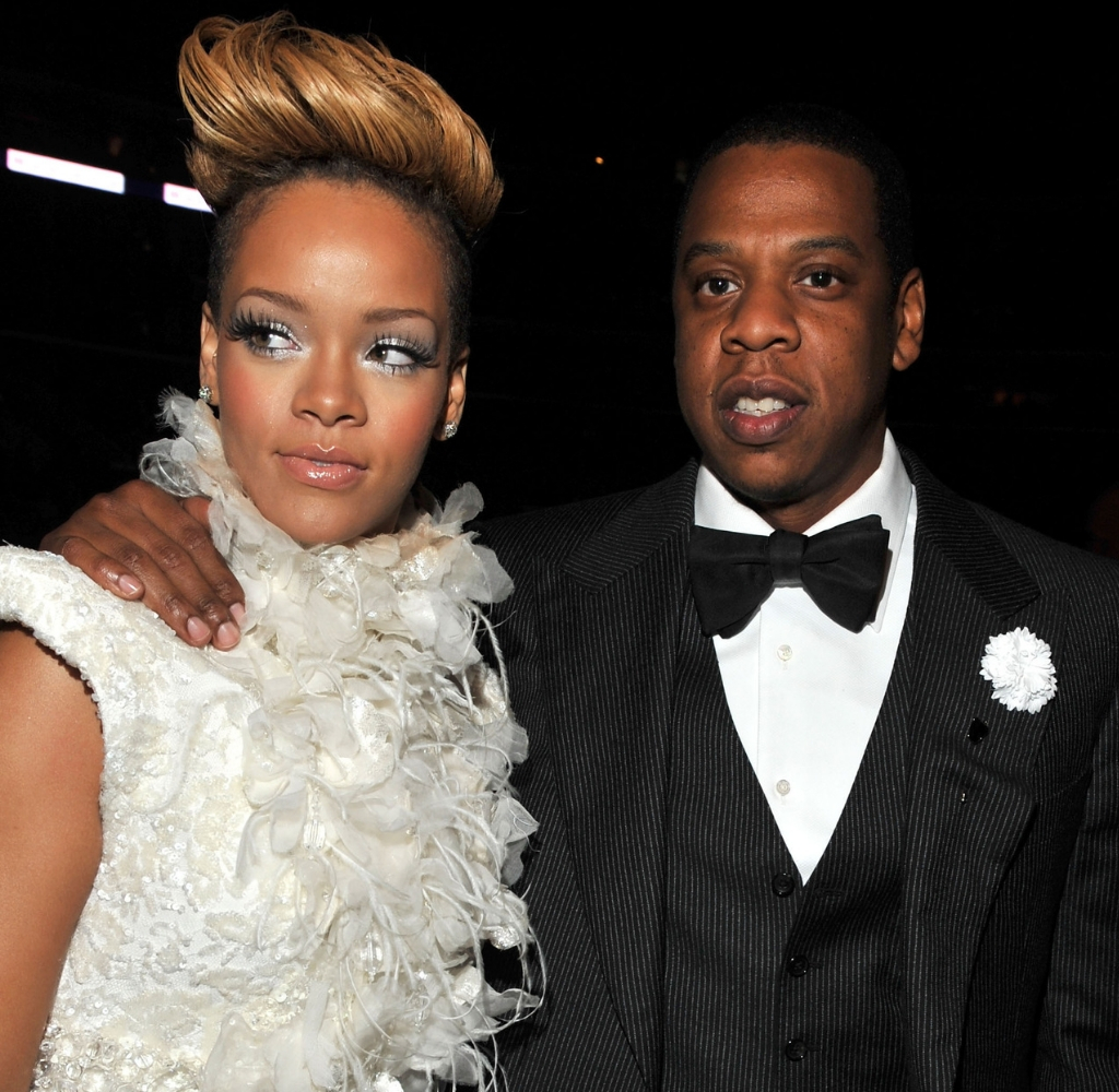 bey and jay 16