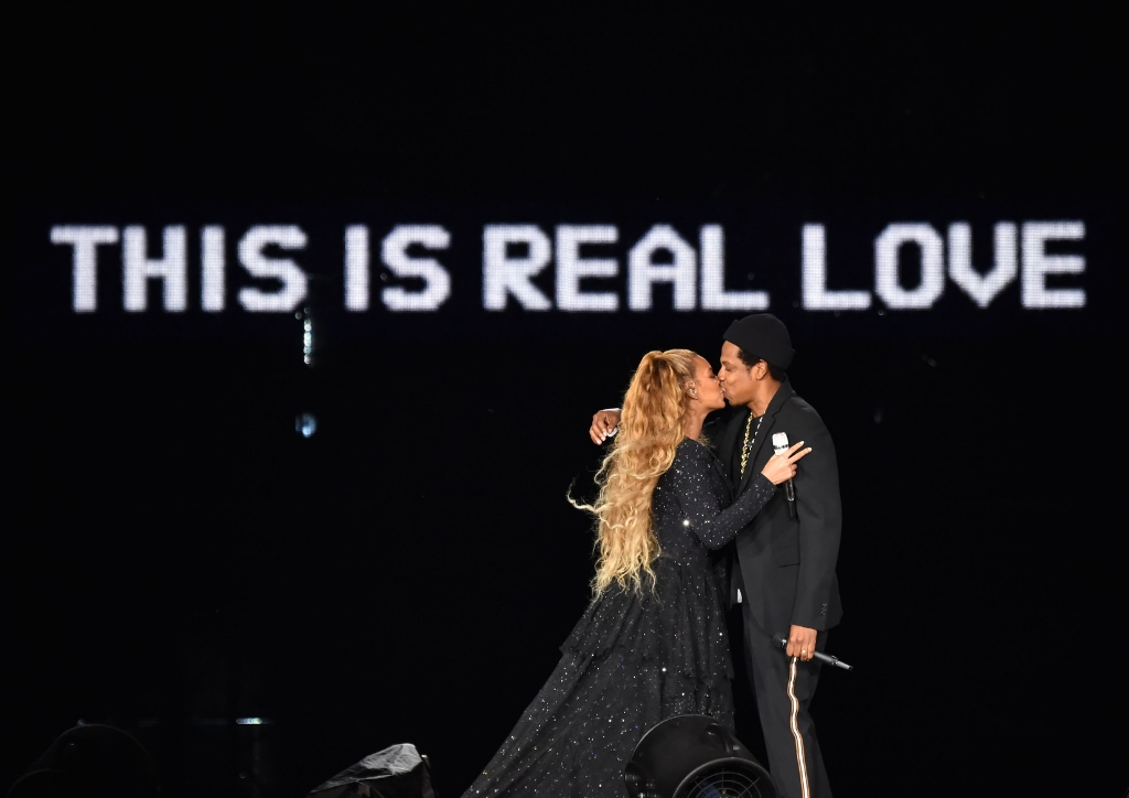 bey and jay 28