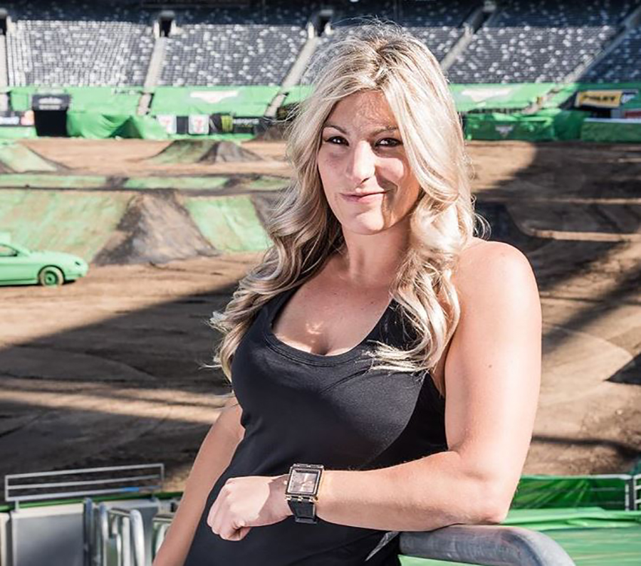 cynthia-gauthier-monster-truck-driver