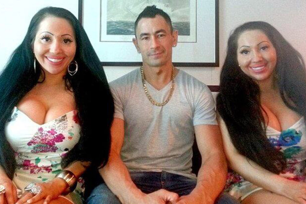 decinque twins plan to start a family