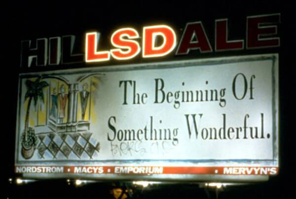 jamesk_lsd-billboard_02688.jpg