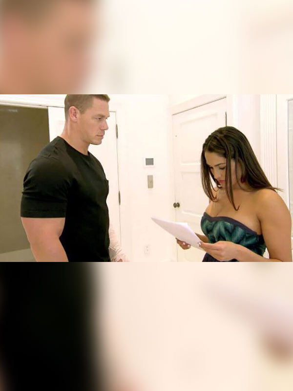 john-cena-cohabitation-agreement-15696-13945-69986