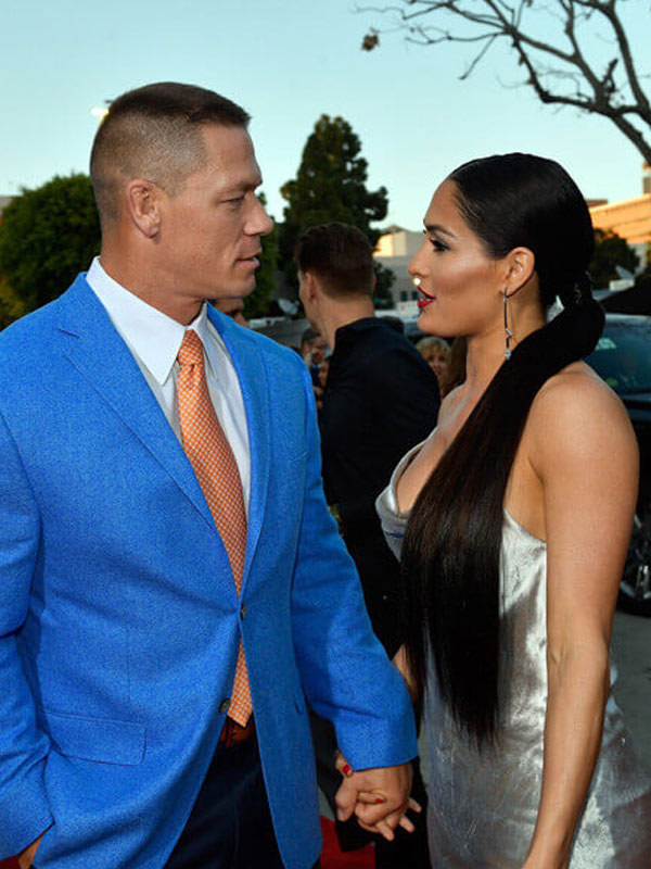 john-cena-nikki-bella-break-up-83749-23438-43718