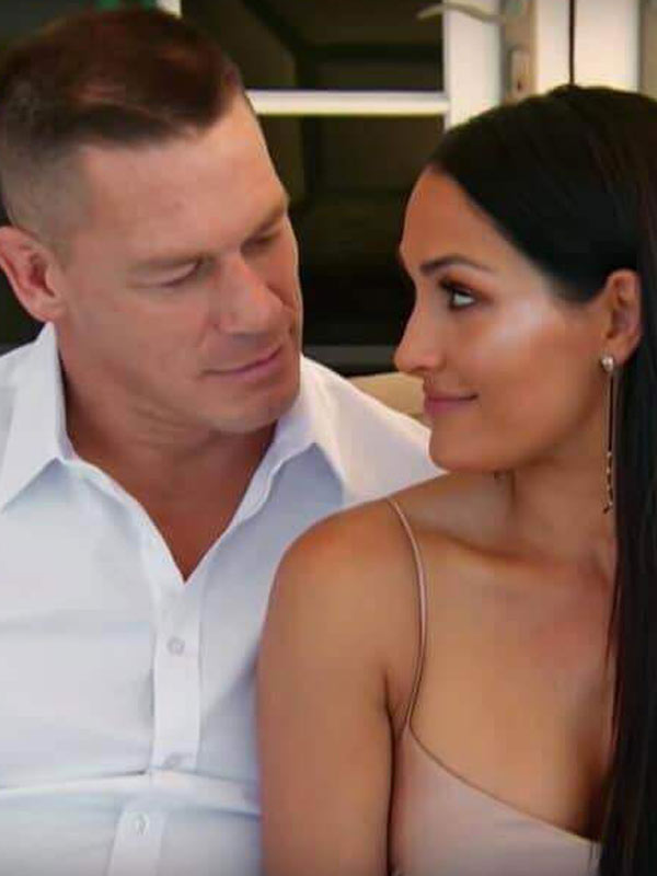 john-cena-nikki-bella-total-bellas-main-810x610-92496-10653-88815