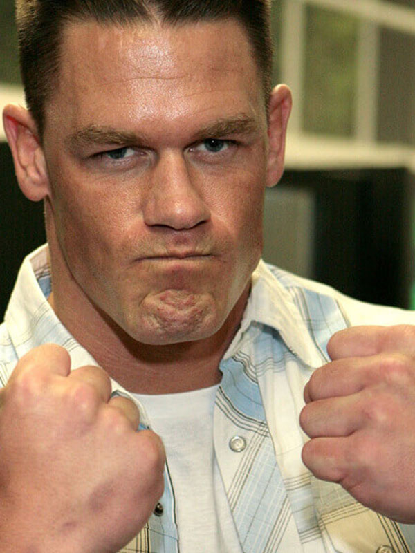 john-cena-the-prototype-12819-83722-24021