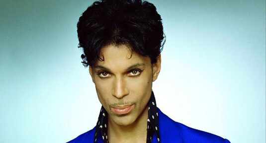prince-last-photo-93837.jpg