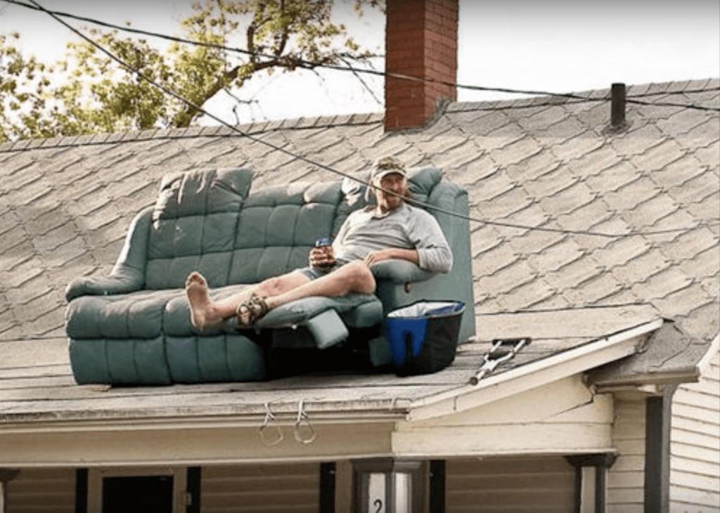 sofa-roof