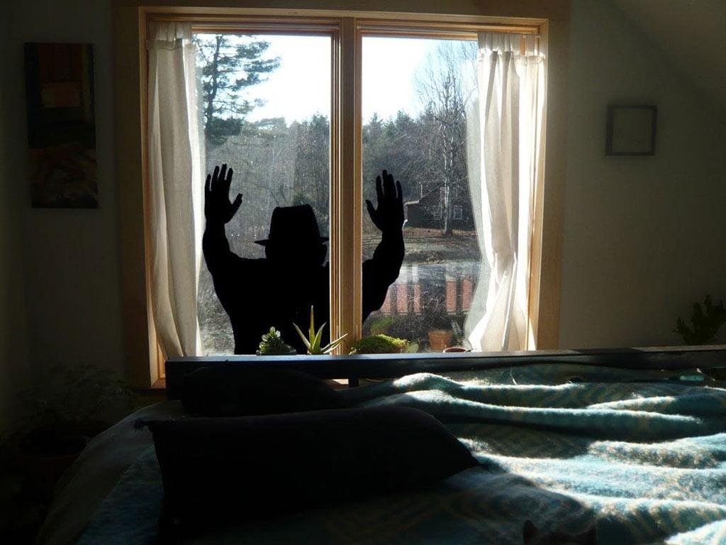 window-shadow