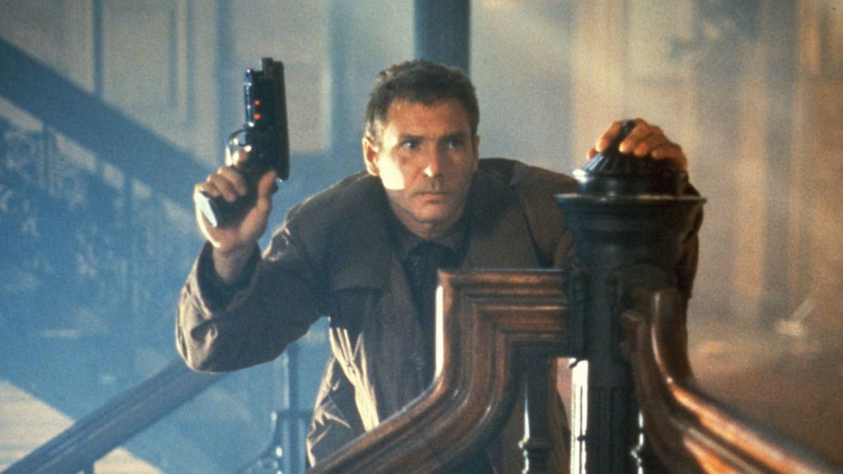blade-runner-replicant-theory