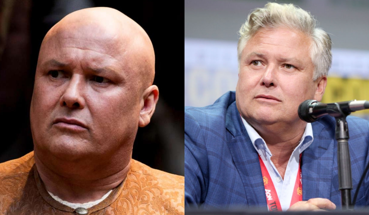 conleth hill got