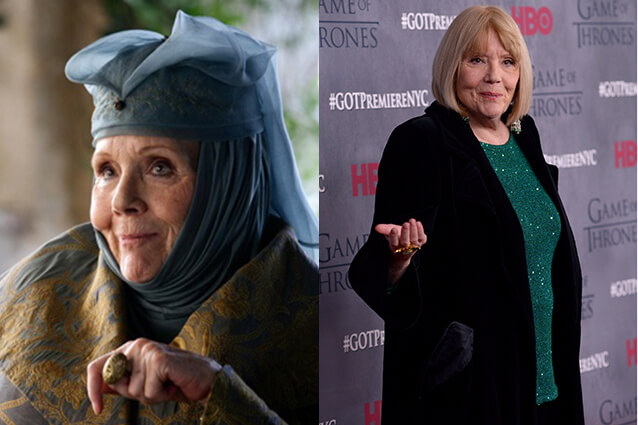 diana-rigg-game-of-thrones-hbo-wenn-062116.jpg
