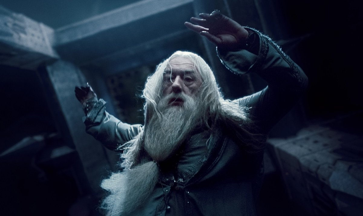dumbledore-death-theory-harry-potter