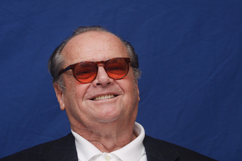 jack-nicholson-no-surgery