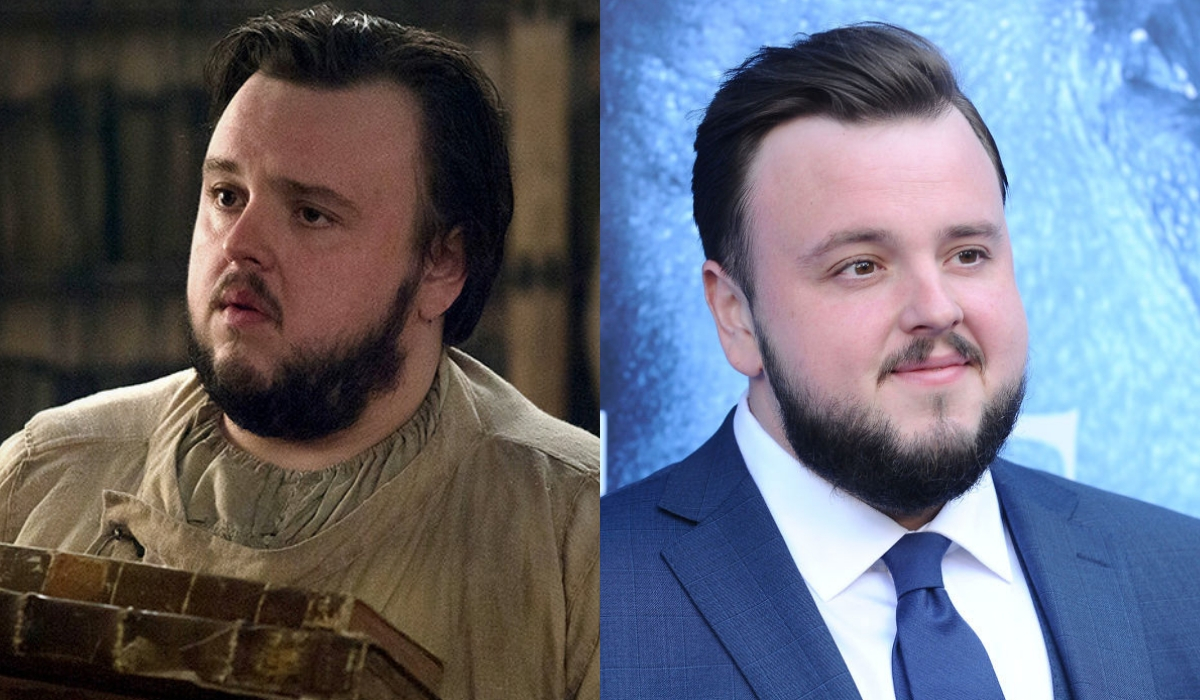 john bradley west got