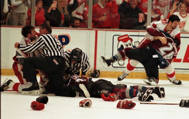 nhl-fights-02
