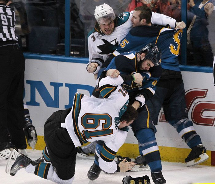 nhl-fights-03