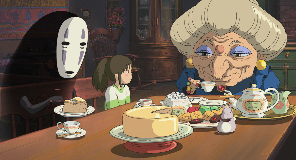 spirited-away-fan-theory