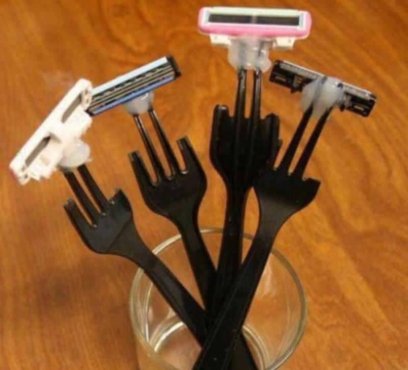 razor-forks-58909
