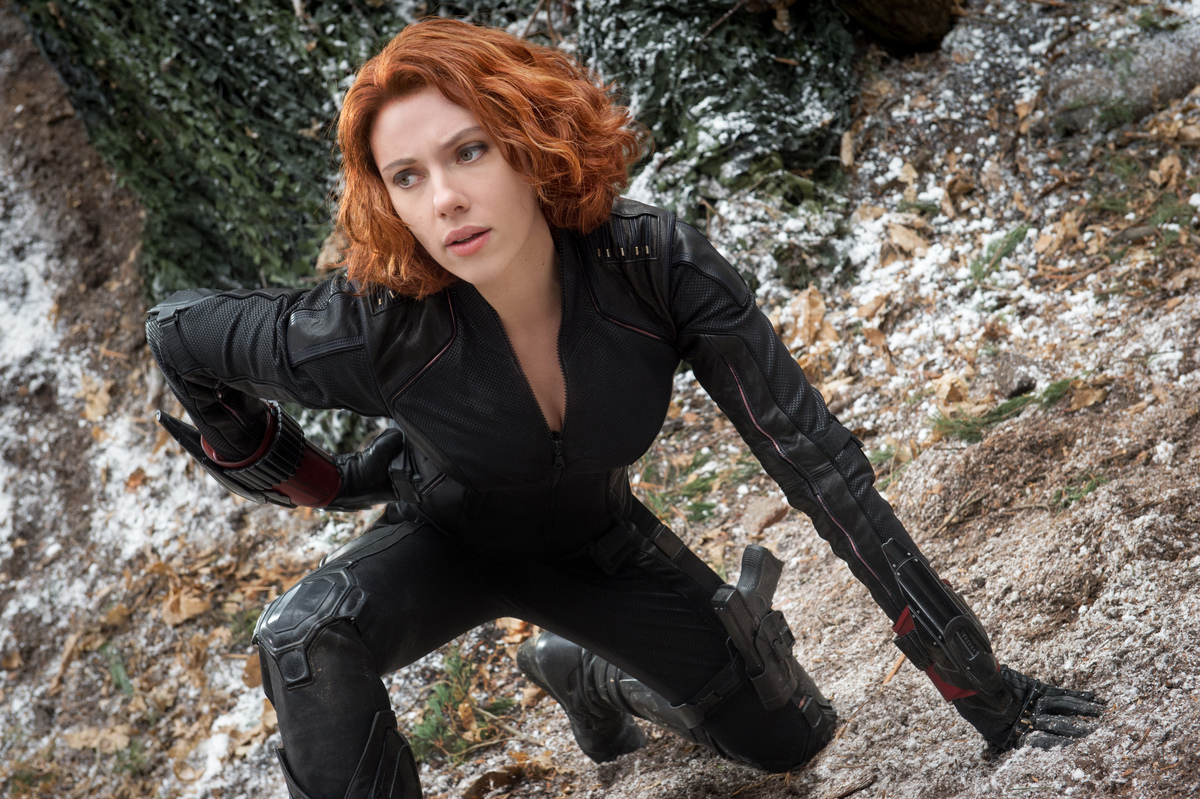 the-avengers-age-of-ultron_8b9498