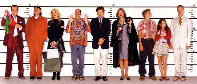009-arrested-development-1157659