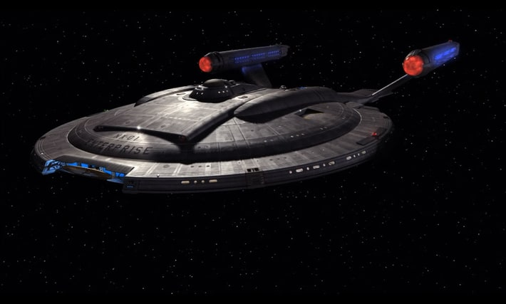 015-star-trek-enterprise-1167621