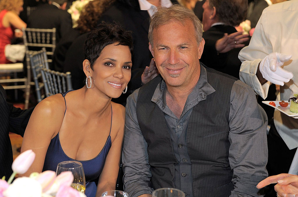 halle berry and kevin costner