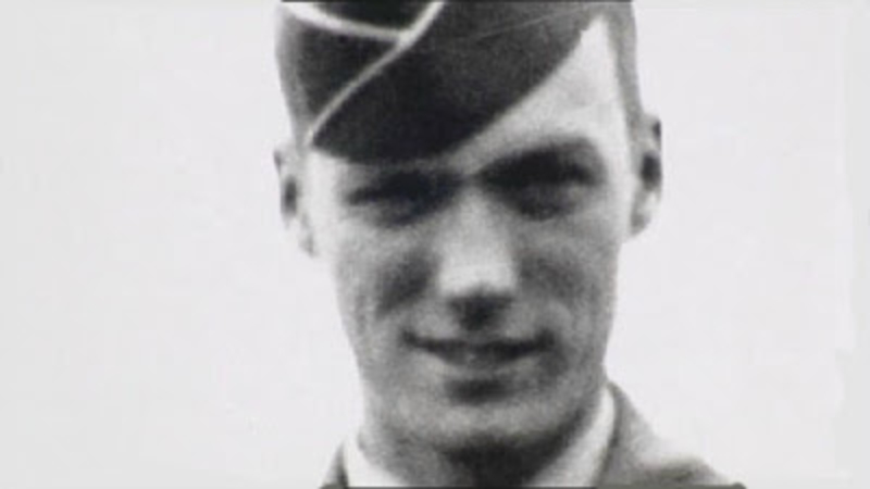 clint eastwood was drafted to the us army during korean war
