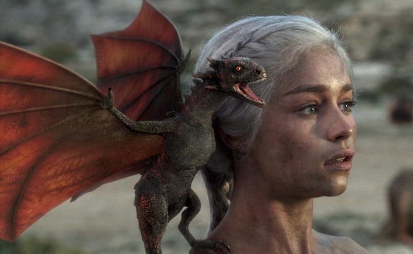 daenerys-draggon-hbo
