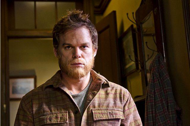 Dexter series finale season 8 ep 12