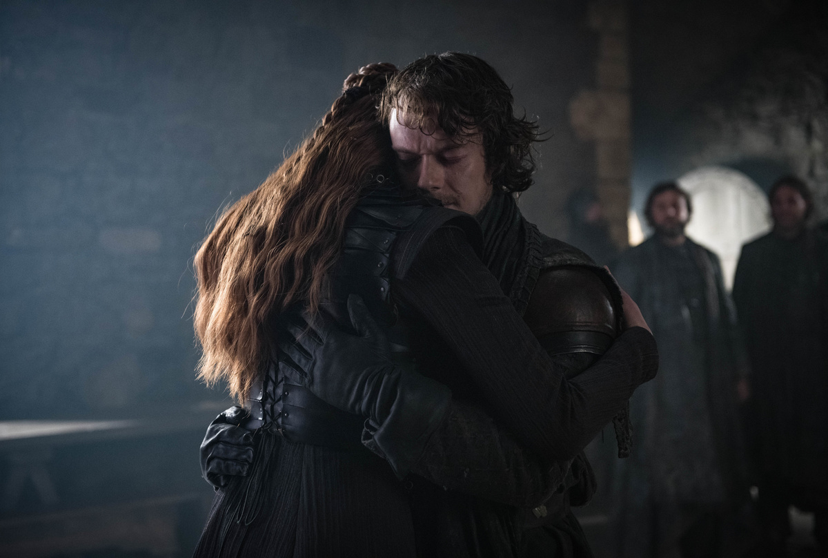 game-of-thrones_HMbLWa-67841