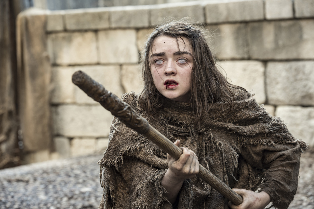 game-of-thrones_MmWMD9-15301