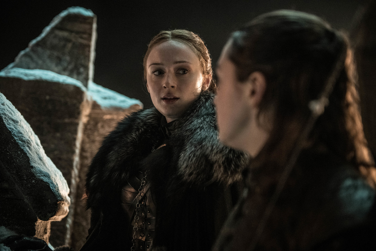 game-of-thrones_T02oI5-50090