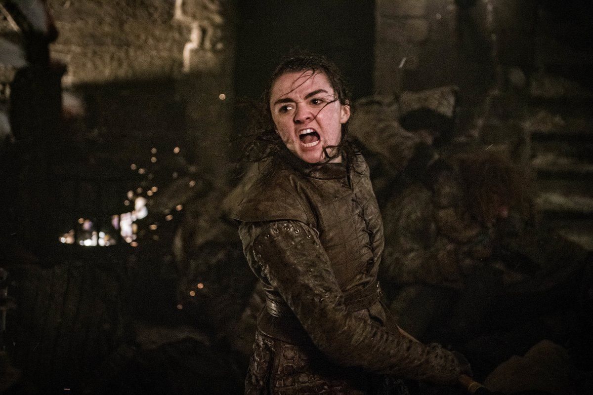 game-of-thrones_cN8DYO-11342