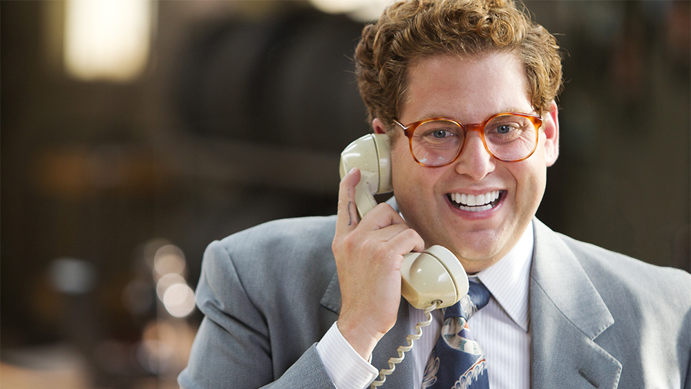 academy-award-nominee-jonah-hill