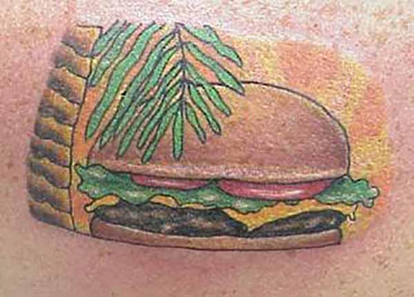 cheeseburgerbadtat-47820-93286