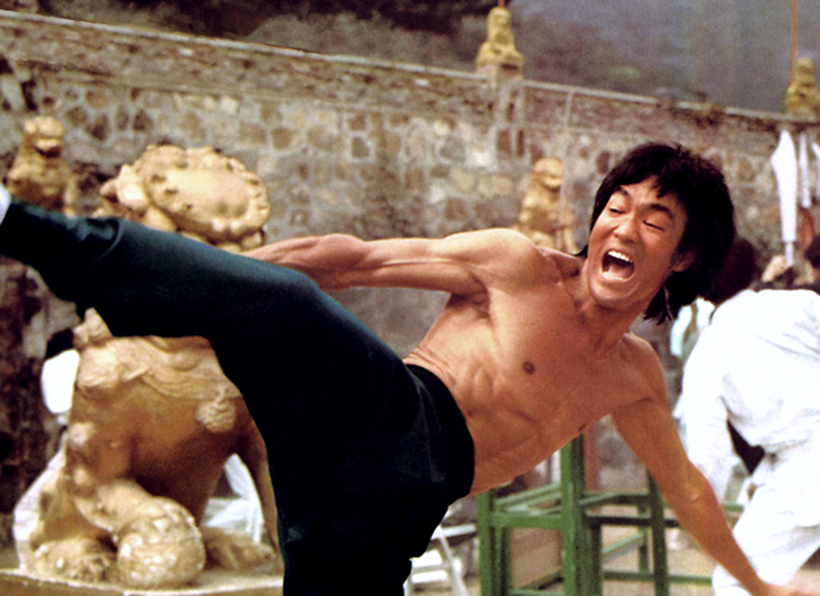 enter-the-dragon_bruce lee kick