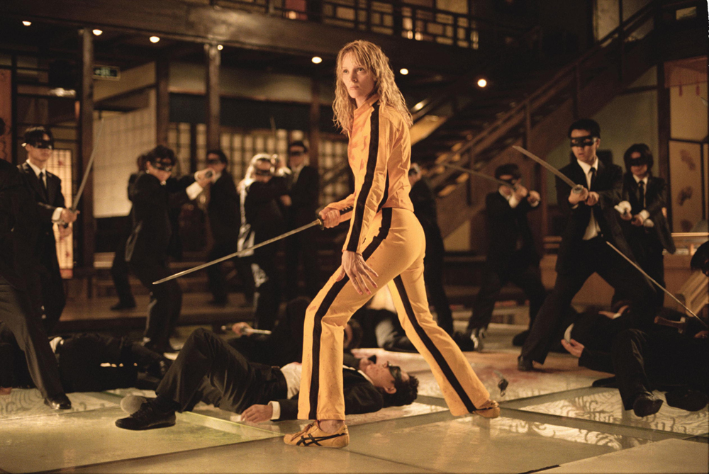 kill-bill-vol-1_ uma thurman ready for battle