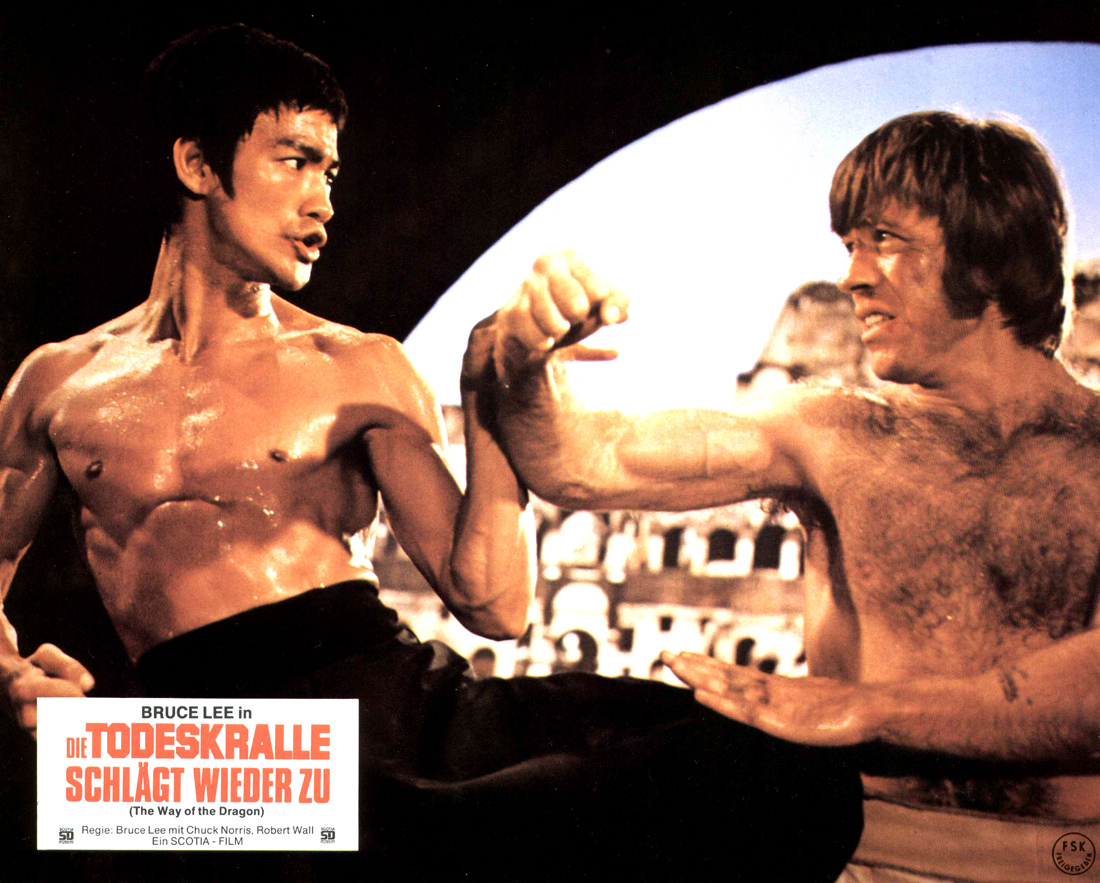 meng-long-guo-jiang_bruce lee and chuck norris